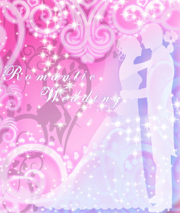 26 romantic_wedding_swirls-photoshop-brushes