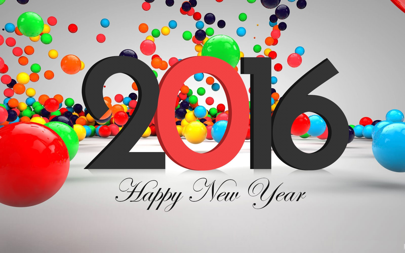 3d-happy-new-year-2016-wallpaper-download