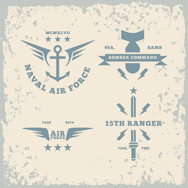 4-Army-Logos-For-Inspiration