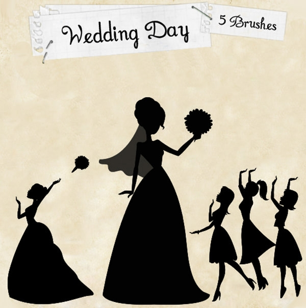 5-free-photoshop-wedding-brushes