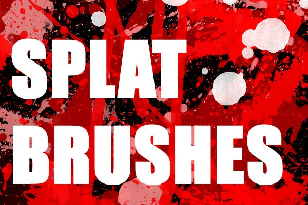 50__blood_or_splatter_brushes_by_peterpson
