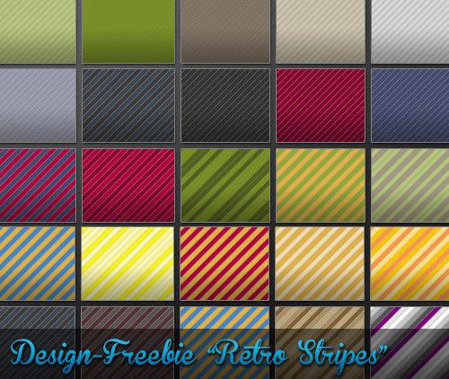70_retro_stripe_pattern