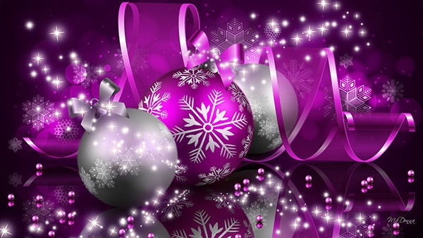 AMAZING-CHRISTMAS-WALLPAPER