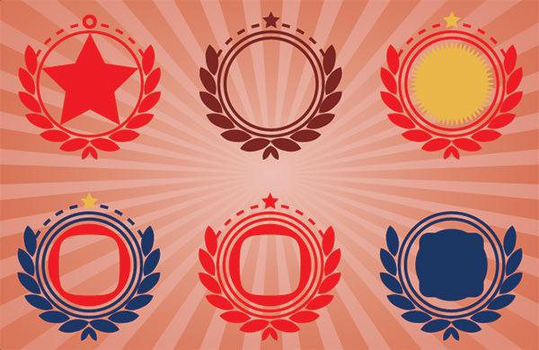 Army-Emblem-Logos