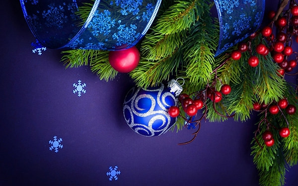 Beautiful-Christmas-Tree-Wallpapers