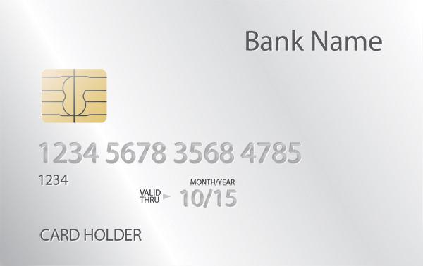 Credit_Card_PSD_Template