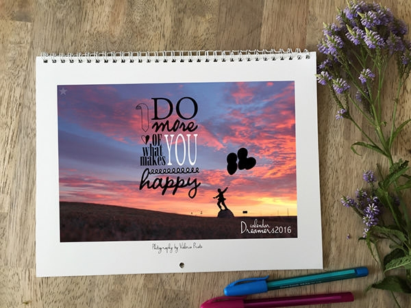 Dreamers-New-Year-Calendar-Designs