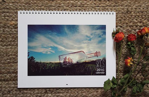 Fantasy-Skies-Calendar-2016