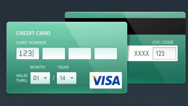 Free-Credit-Card-PSD-Flat-Contour