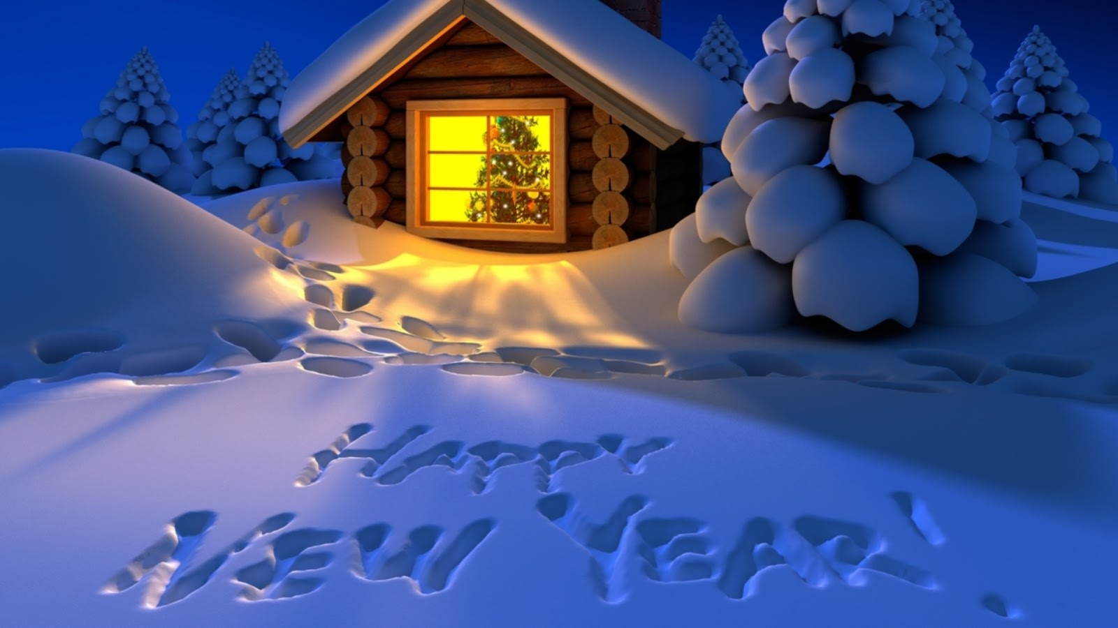 Happy-New-Year-HD-Wallpaper-