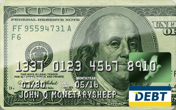 Monetary_Credit_Card