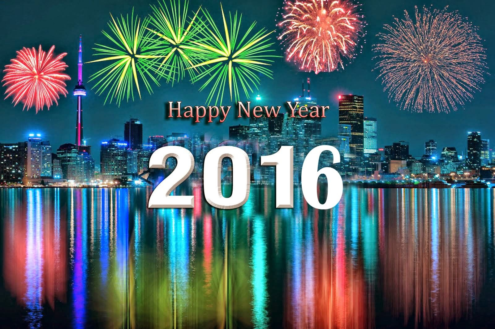 New-year-2016-wallpapers-in-HD-2