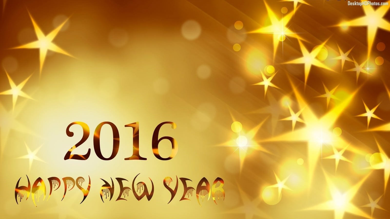 New-year-2016-wallpapers-in-HD-7