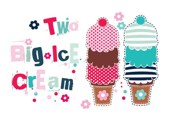 Two_Big_Ice_Cream_Cones_Brush_Pack