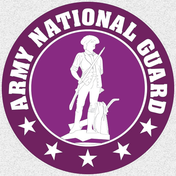 US_army_national_guard_logo