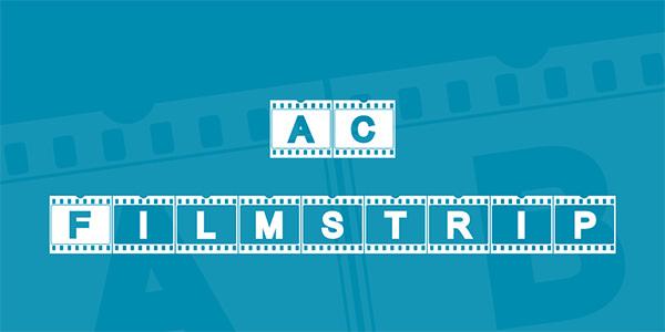 ac-filmstrip-font