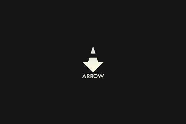 arrow-logo-for-inspiration