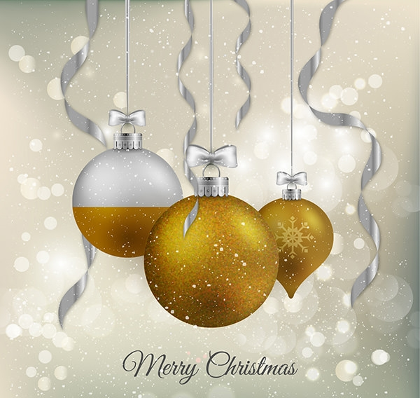 http://www.freepik.com/free-vector/christmas-village-background_821747.htm#term=christmas backgrounds&page=1&position=32