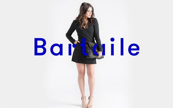 bartaile