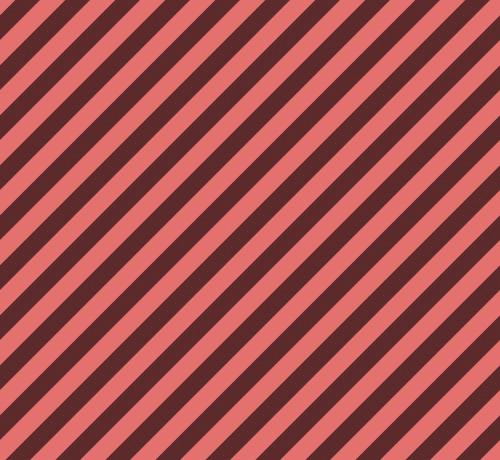 beautiful decoration stripes pattern