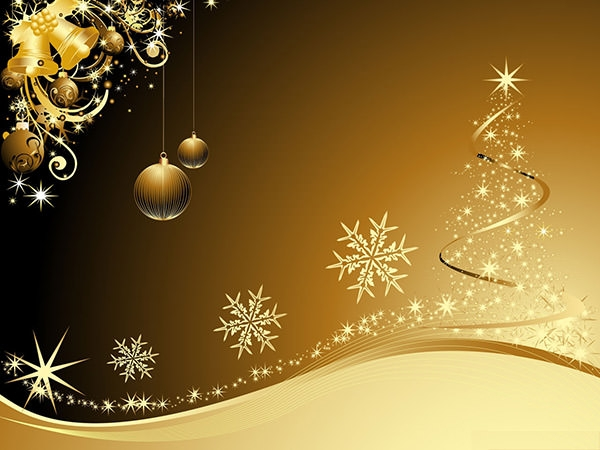 best-christmas-wallpaper