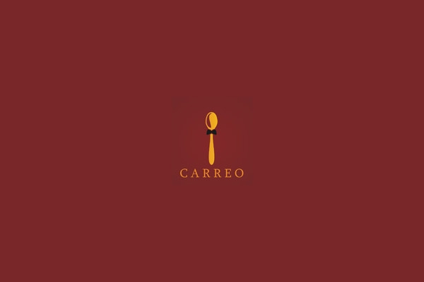 best restaurant logo design