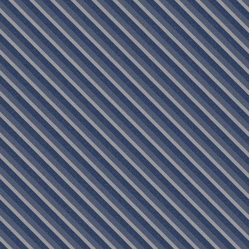 blue stripes patterns