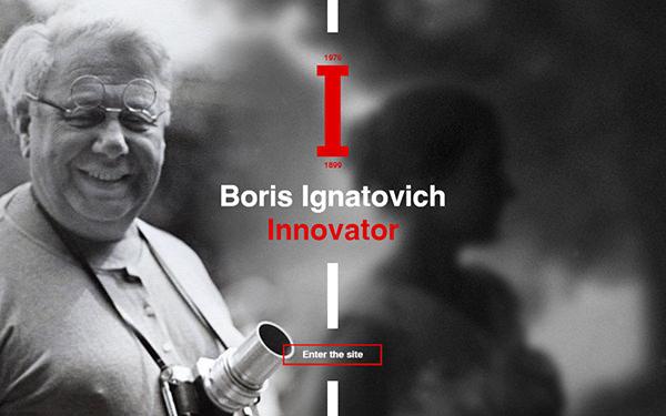 borisignatovich
