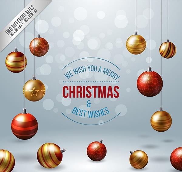 christmas-baubles-background-for-poster-design