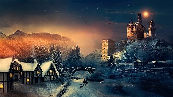 christmas_winter-HD-wallpaper