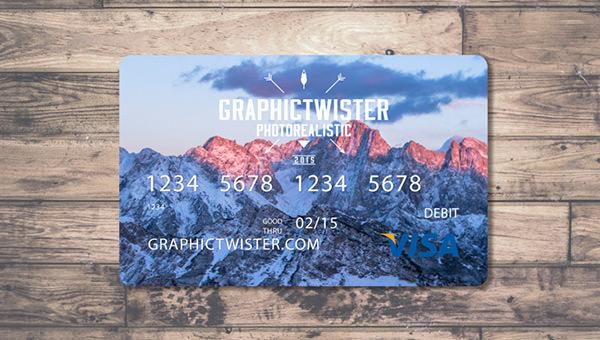 credit-card-mockup