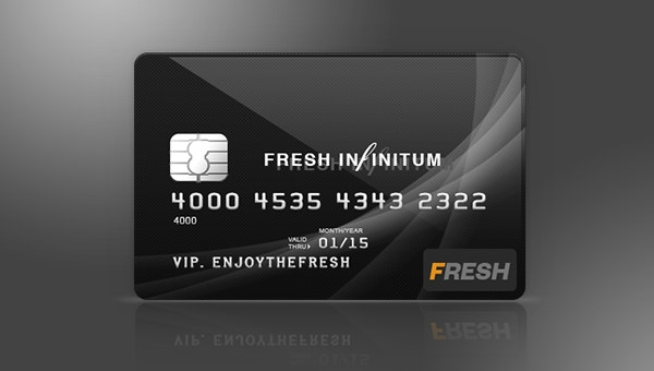 Free 12 Psd Credit Card Mockups In Psd Indesign Ai
