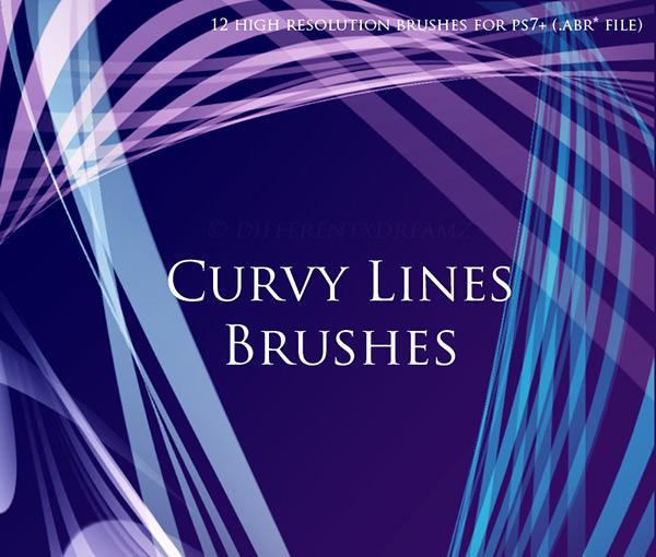 curvy_lines