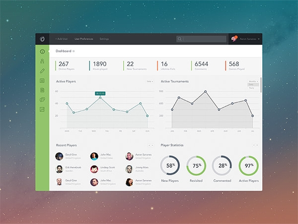 dashboard-ui-design-psd