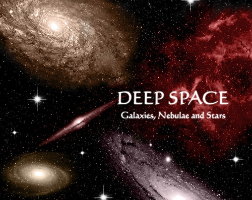 deep_space_galaxy-brushes