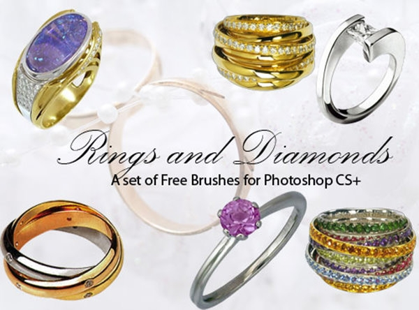 diamond_engagement_rings_brush