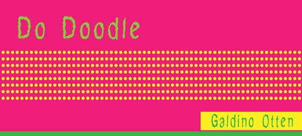 do_doodle font