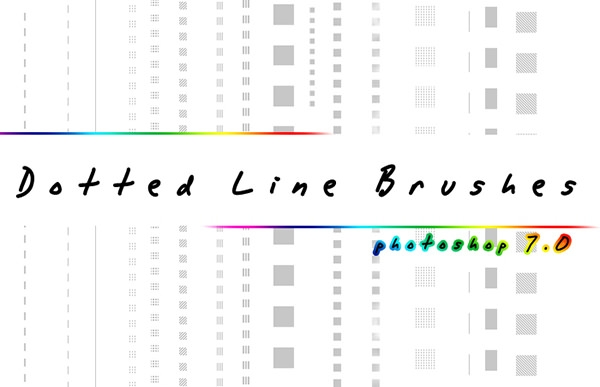 dotted_line_brushes