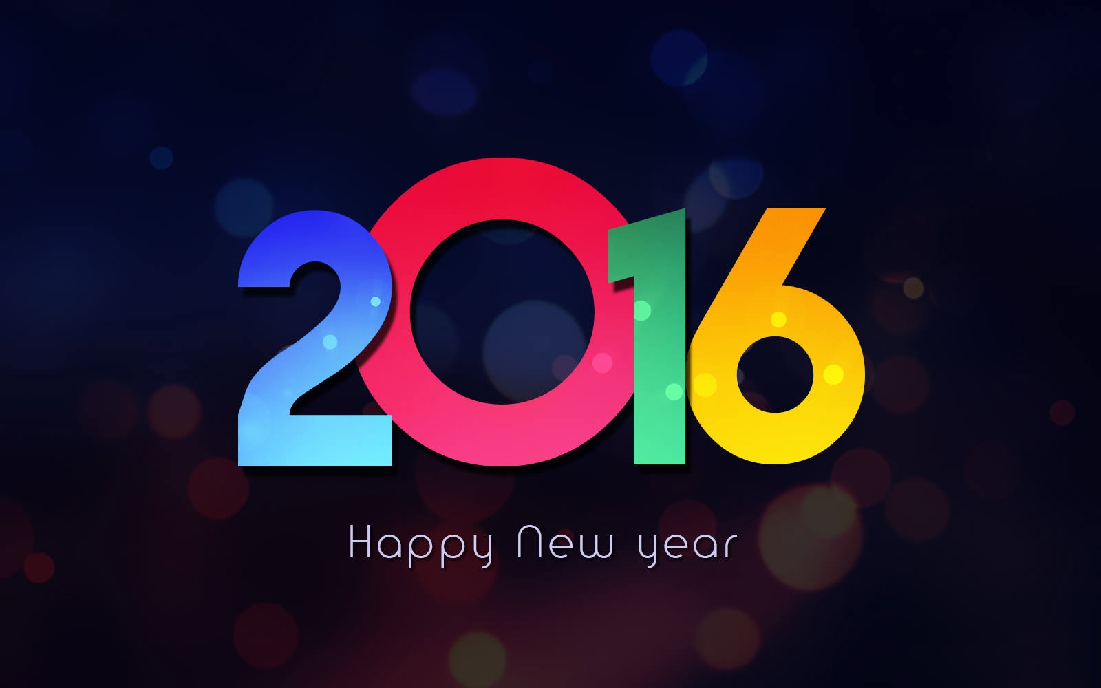 download-new-year-wallpaper-2016
