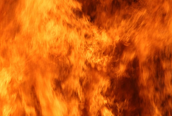 explosion fire scatter_texture