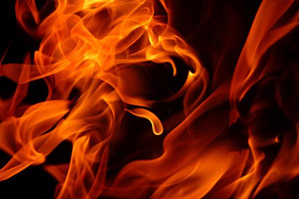 fire-torch-texture