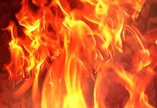 fire_ explosion texture