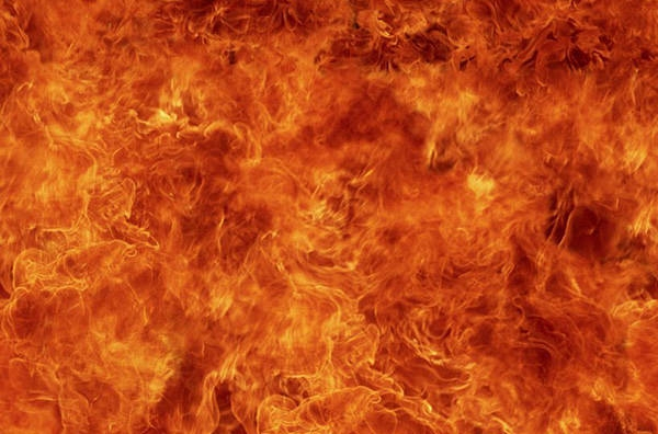 fire_seamless_tile texture