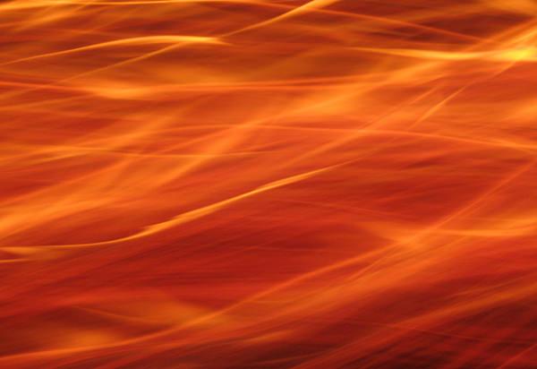 fire_texture