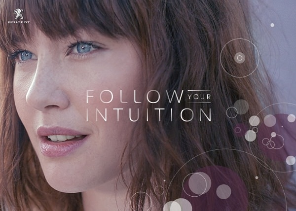 follow-your-intuition