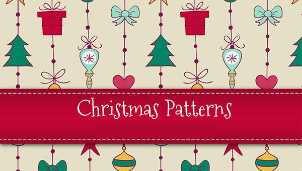 100+ Very Merry Free Christmas Vectors | GraphicMama Blog