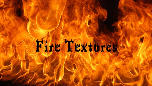 75+ Free Photoshop Fire Textures |FreeCreatives