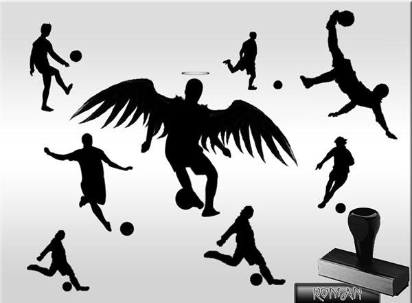 free-photoshop-soccer_brush