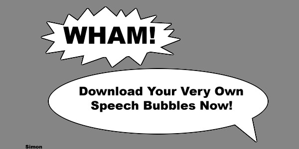 free photoshop speech-bubble-brushes