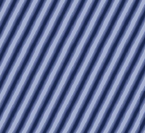 free photoshop stripes pattern